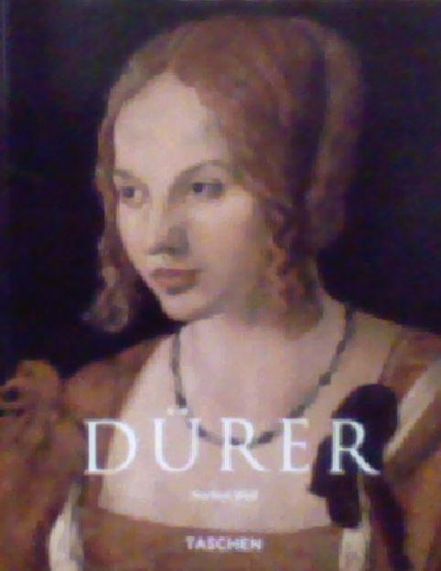 Albrecht Duerer : 1471. - 1528 - knjiga 20