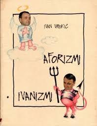 Aforizmi Ivanizmi