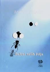 Baloni naših želja