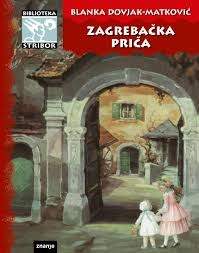 Zagrebačka priča