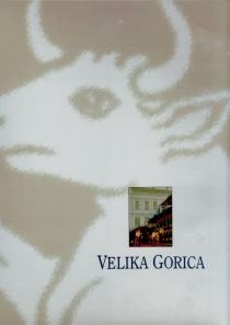 Velika Gorica : monografija