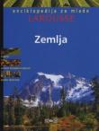 Enciklopedija za mlade - Zemlja