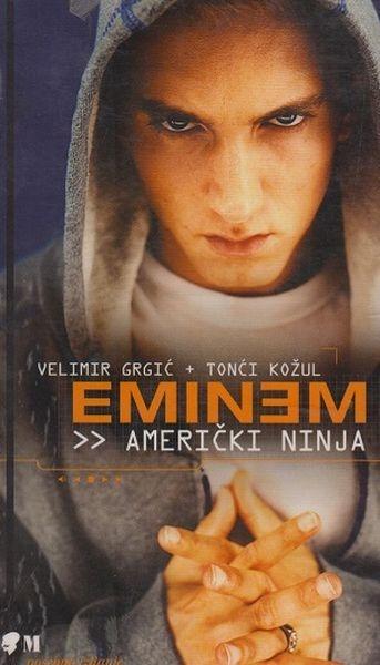 Eminem : Američki ninja
