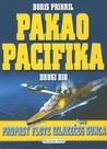 Pakao Pacifika 2 : Propast flote