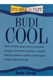 Budi cool : teen spika za cure