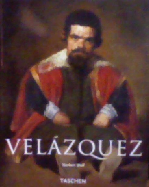 Diego Velazquez : 1599.-1660. - knjiga 22
