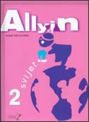 Allyin svijet