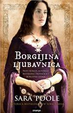 Borgijina ljubavnica