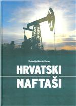 Hrvatski naftaši