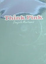 Think pink  + CD