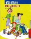 Obitelj Quigley