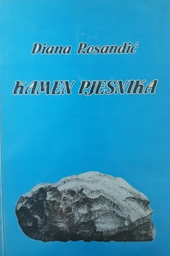 Kamen pjesnika