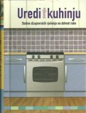 Uredi svoju kuhinju
