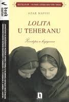 Lolita u Teheranu