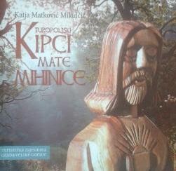 Turopoljski kipci Mate Mihinice