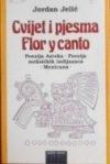 Cvijet i pjesma = Flor y canto