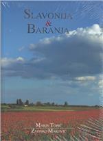 Slavonija & Baranja