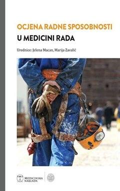 Ocjena radne sposobnosti u medicini rada
