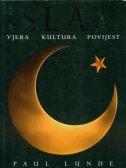 Islam : vjera, kultura, povijest