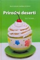 Prirodni deserti : bez šećera ---