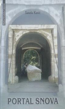 Portal snova