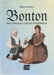 Bonton : mala knjiga lijepog ponašanja