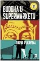 Buddha u supermarketu