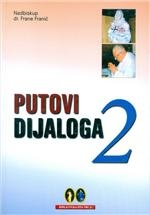 Putovi dijaloga (2.knjiga)