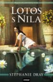Lotos s Nila