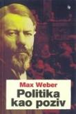 Politika kao poziv