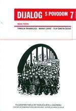 Slika u povijesti, povijest u slici: pokretna historija