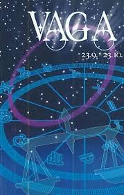Super horoskop: Vaga