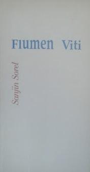 Fiumen viti