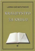 Kraljevstvo za knjigu