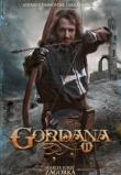 Gordana 11 - Veliki sud