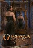 Gordana 6 - Pakao prijestolja