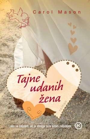 Tajne udanih žena