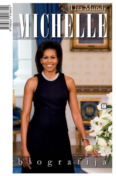 Michelle : biografija