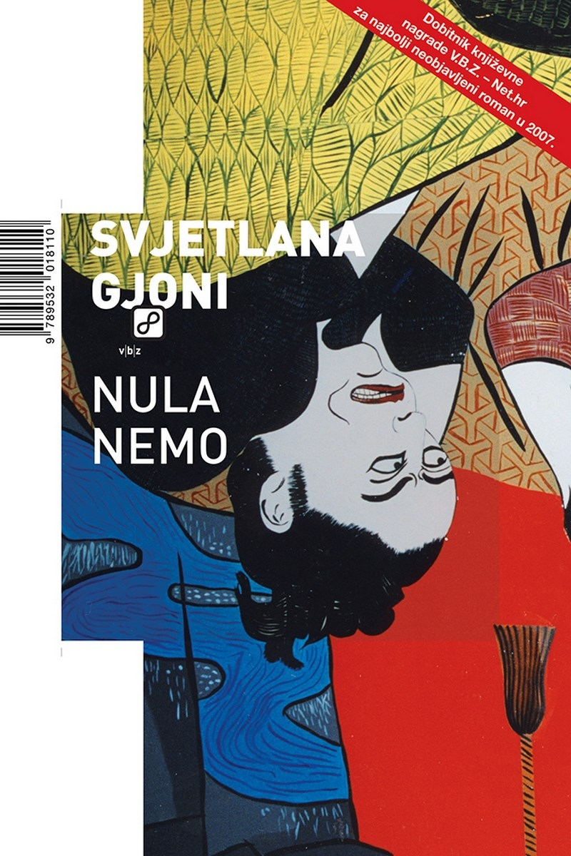 Nula Nemo