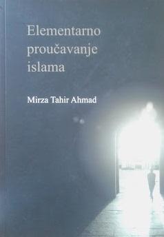 Elementarno proučavanje islama
