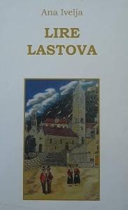 Lire Lastova