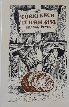 Gorki kruh iz tuđih ruku