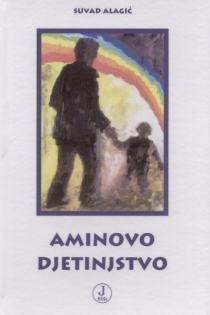 Aminovo djetinjstvo