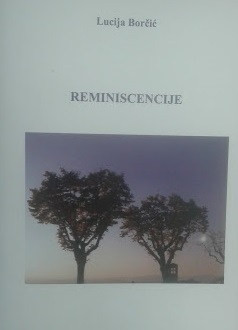 Reminiscencije