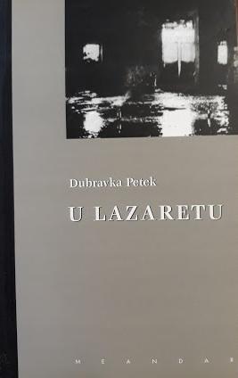 U Lazaretu