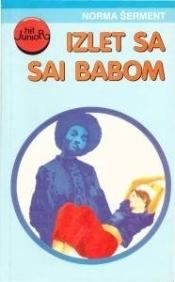 Izlet sa Sai Babom