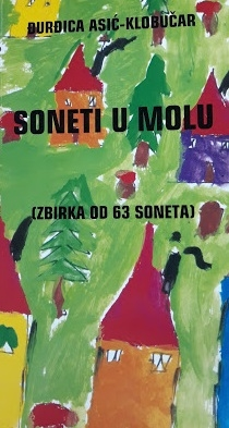 Soneti u molu : (zbirka od 63 soneta)