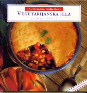 Vegetarijanska jela