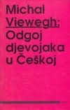 Odgoj djevojaka u Češkoj