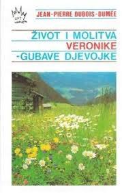 Život i molitva Veronike, gubave djevojke